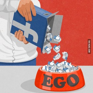 1027-This-Is-Why-People-Are-Addicted-To-Facebook-Your-Ego-Needs-Likes