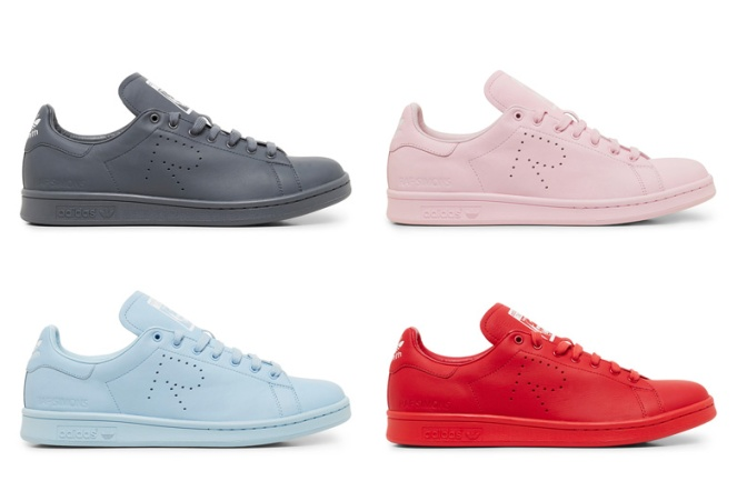 adidas-stan-smith-raf-simons-ss15