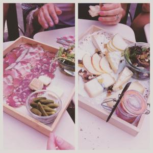 assiette11