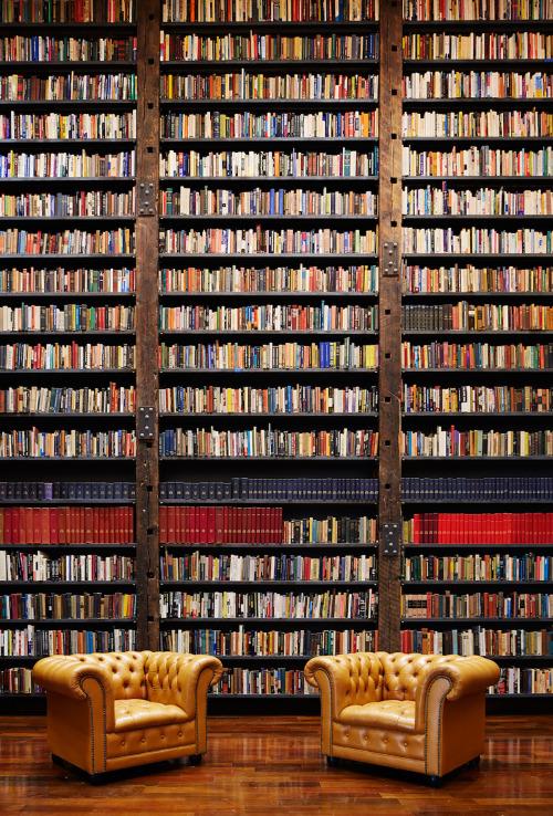 bookspg