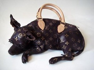 doggy-bag-L-1-300x225