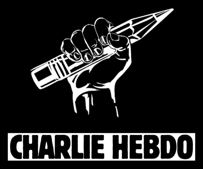 photo-logo-charlie-hebdo