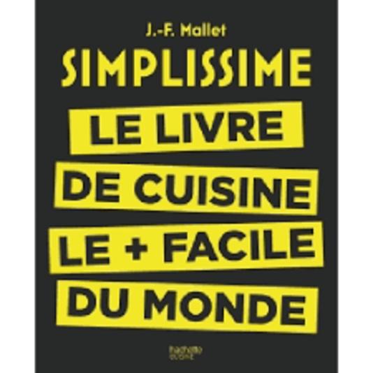4863214_6_b1ad_simplissime-le-livre-de-cuisine-le-facile_12c224a62f882edc913fdbe1fb808ac4