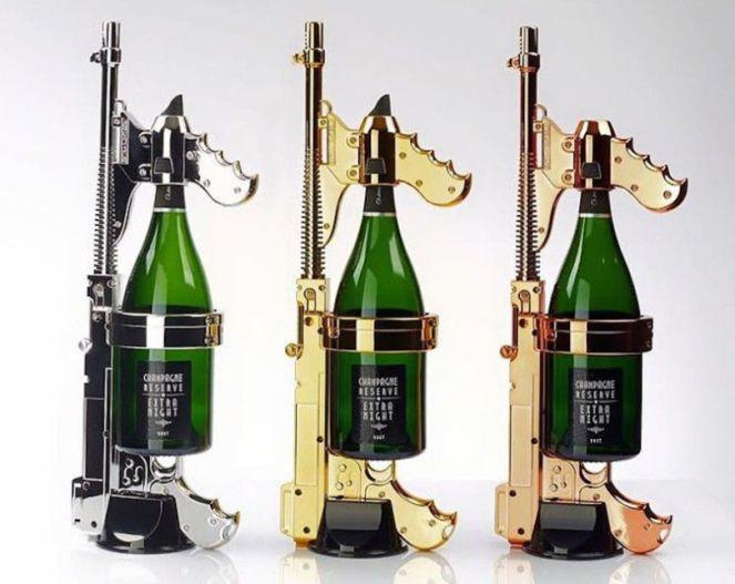 champagnegun1-810x644
