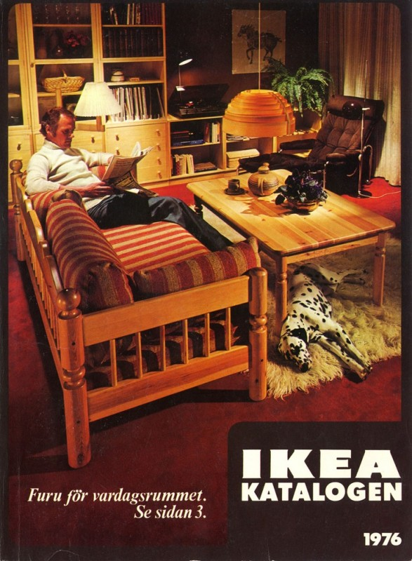 IKEA-1976-Catalogue-couverture-587x800