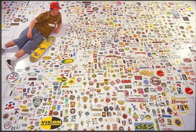 moi-francais-de-42-ans-accro-aux-stickers-de-skate-909-body-image-1458041194-size_1000