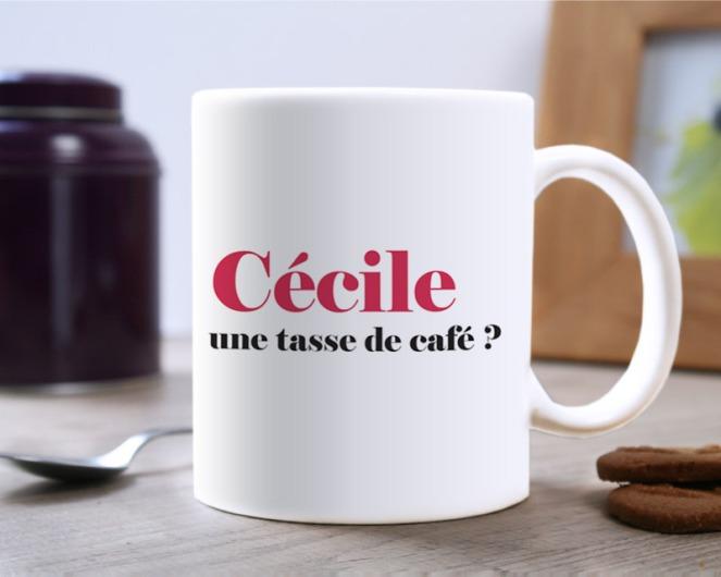mug-unetassedecafe-1-zoom