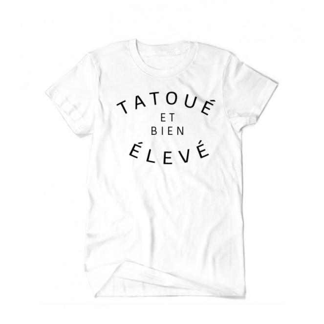 t-shirt-tatoue-et-bien-eleve