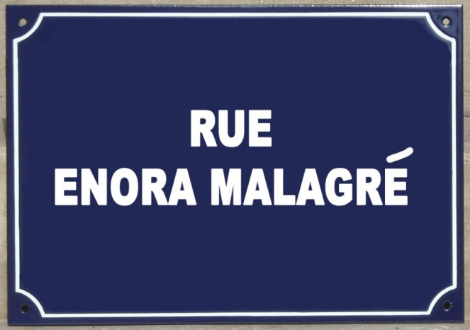 deuxdegres_rue_enora_malagre-950x669