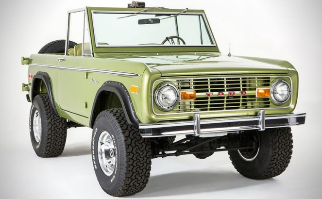 1972_ford_bronco_montauk_jpg_5399_north_780x_white.jpg
