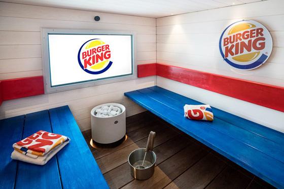 bient__t_des_saunas_dans_les_burger_king_5859