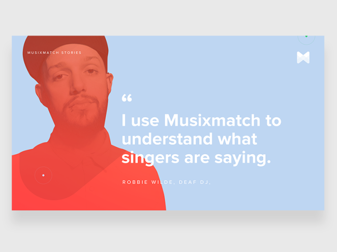 musixmatch_visual_04.png