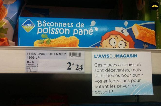 vendeur-supermarche-avis-produit-humour-5