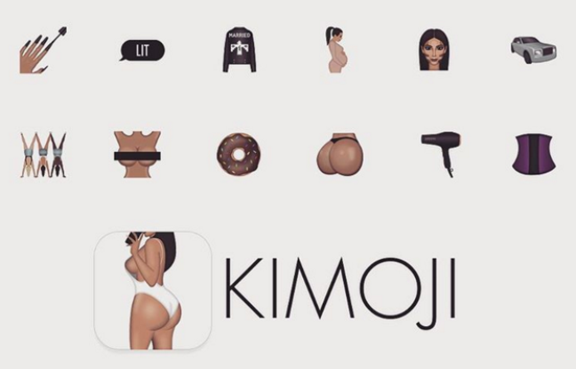 648x415_appli-kimoji-propose-notamment-emoticones-effigie-kim-kardashian