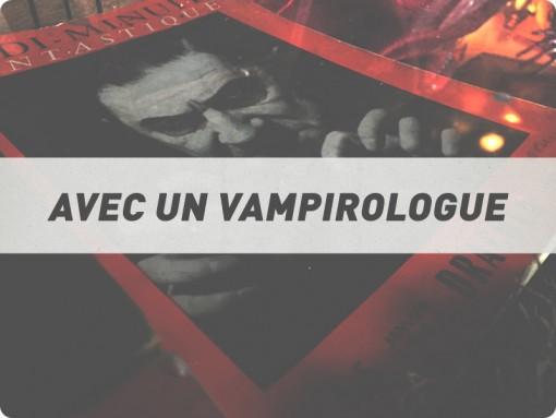 Vampire-510x383