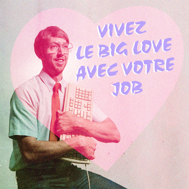 actu-travail-big-love-v2