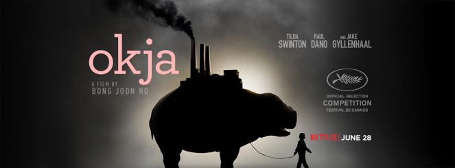 Okja-poster.png